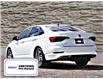 2019 Volkswagen Jetta 1.4 TSI Execline (Stk: M8019A) in Hamilton - Image 4 of 27