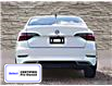 2019 Volkswagen Jetta 1.4 TSI Execline (Stk: M8019A) in Hamilton - Image 5 of 27