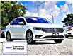 2019 Volkswagen Jetta 1.4 TSI Execline (Stk: M8019A) in Hamilton - Image 6 of 27