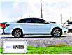 2019 Volkswagen Jetta 1.4 TSI Execline (Stk: M8019A) in Hamilton - Image 7 of 27