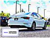 2019 Volkswagen Jetta 1.4 TSI Execline (Stk: M8019A) in Hamilton - Image 8 of 27