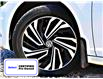 2019 Volkswagen Jetta 1.4 TSI Execline (Stk: M8019A) in Hamilton - Image 9 of 27