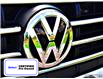 2019 Volkswagen Jetta 1.4 TSI Execline (Stk: M8019A) in Hamilton - Image 12 of 27