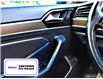 2019 Volkswagen Jetta 1.4 TSI Execline (Stk: M8019A) in Hamilton - Image 13 of 27