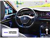 2019 Volkswagen Jetta 1.4 TSI Execline (Stk: M8019A) in Hamilton - Image 14 of 27