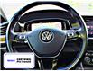 2019 Volkswagen Jetta 1.4 TSI Execline (Stk: M8019A) in Hamilton - Image 15 of 27