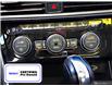 2019 Volkswagen Jetta 1.4 TSI Execline (Stk: M8019A) in Hamilton - Image 19 of 27