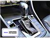 2019 Volkswagen Jetta 1.4 TSI Execline (Stk: M8019A) in Hamilton - Image 22 of 27