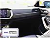 2019 Volkswagen Jetta 1.4 TSI Execline (Stk: M8019A) in Hamilton - Image 24 of 27