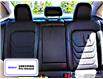 2019 Volkswagen Jetta 1.4 TSI Execline (Stk: M8019A) in Hamilton - Image 26 of 27