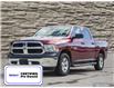2017 RAM 1500 ST (Stk: M2243A) in Hamilton - Image 1 of 26