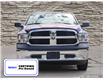 2017 RAM 1500 ST (Stk: M2243A) in Hamilton - Image 2 of 26