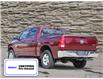 2017 RAM 1500 ST (Stk: M2243A) in Hamilton - Image 4 of 26
