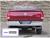 2017 RAM 1500 ST (Stk: M2243A) in Hamilton - Image 5 of 26
