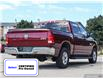2017 RAM 1500 ST (Stk: M2243A) in Hamilton - Image 6 of 26