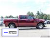 2017 RAM 1500 ST (Stk: M2243A) in Hamilton - Image 7 of 26