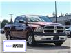 2017 RAM 1500 ST (Stk: M2243A) in Hamilton - Image 8 of 26