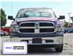 2017 RAM 1500 ST (Stk: M2243A) in Hamilton - Image 9 of 26