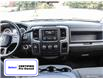 2017 RAM 1500 ST (Stk: M2243A) in Hamilton - Image 11 of 26
