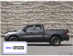 2019 RAM 1500 Big Horn (Stk: 16115B) in Hamilton - Image 3 of 28