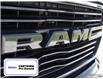 2019 RAM 1500 Big Horn (Stk: 16115B) in Hamilton - Image 11 of 28