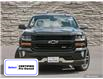2017 Chevrolet Silverado 1500  (Stk: M2183C) in Welland - Image 2 of 27
