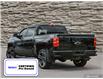 2017 Chevrolet Silverado 1500  (Stk: M2183C) in Welland - Image 4 of 27