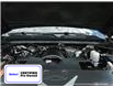 2017 Chevrolet Silverado 1500  (Stk: M2183C) in Welland - Image 8 of 27