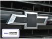 2017 Chevrolet Silverado 1500  (Stk: M2183C) in Welland - Image 9 of 27