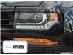 2017 Chevrolet Silverado 1500  (Stk: M2183C) in Welland - Image 10 of 27