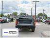 2017 Chevrolet Silverado 1500  (Stk: M2183C) in Welland - Image 11 of 27