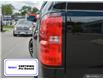 2017 Chevrolet Silverado 1500  (Stk: M2183C) in Welland - Image 12 of 27