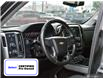 2017 Chevrolet Silverado 1500  (Stk: M2183C) in Welland - Image 13 of 27