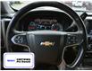 2017 Chevrolet Silverado 1500  (Stk: M2183C) in Welland - Image 14 of 27