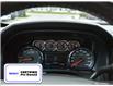 2017 Chevrolet Silverado 1500  (Stk: M2183C) in Welland - Image 15 of 27