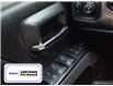 2017 Chevrolet Silverado 1500  (Stk: M2183C) in Welland - Image 17 of 27
