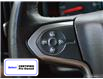 2017 Chevrolet Silverado 1500  (Stk: M2183C) in Welland - Image 18 of 27