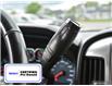 2017 Chevrolet Silverado 1500  (Stk: M2183C) in Welland - Image 19 of 27