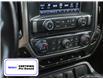 2017 Chevrolet Silverado 1500  (Stk: M2183C) in Welland - Image 20 of 27