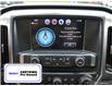 2017 Chevrolet Silverado 1500  (Stk: M2183C) in Welland - Image 21 of 27