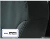 2017 Chevrolet Silverado 1500  (Stk: M2183C) in Welland - Image 23 of 27