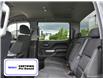 2017 Chevrolet Silverado 1500  (Stk: M2183C) in Welland - Image 24 of 27
