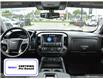 2017 Chevrolet Silverado 1500  (Stk: M2183C) in Welland - Image 25 of 27