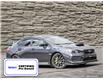 2019 Subaru WRX STI  (Stk: J4359B) in Brantford - Image 1 of 27