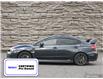 2019 Subaru WRX STI  (Stk: J4359B) in Brantford - Image 2 of 27