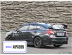 2019 Subaru WRX STI  (Stk: J4359B) in Brantford - Image 3 of 27