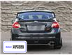 2019 Subaru WRX STI  (Stk: J4359B) in Brantford - Image 4 of 27