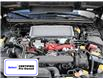 2019 Subaru WRX STI  (Stk: J4359B) in Brantford - Image 7 of 27