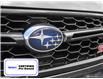 2019 Subaru WRX STI  (Stk: J4359B) in Brantford - Image 8 of 27