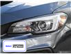 2019 Subaru WRX STI  (Stk: J4359B) in Brantford - Image 9 of 27